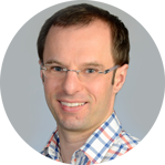 Dr. med. Alexander Meisinger