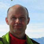 Andreas Wörfel
