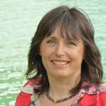 Barbara Stelzer