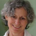Denise Klimmer-Dürrbeck
