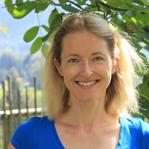 Irmgard Leitner