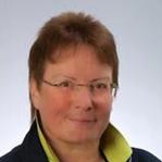 Johanna Hetzner