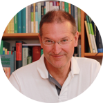 Josef-Karl Graspeuntner