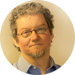Stefan Köhler