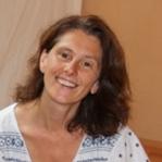 Monika Jaeger