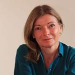 Christa Einsiedler