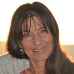 Claudia Rausch
