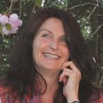 Karin Wirsum