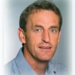 Wilfried Gröbner